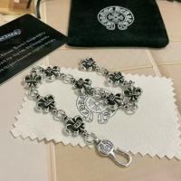 Chrome Hearts Bracelet #879081