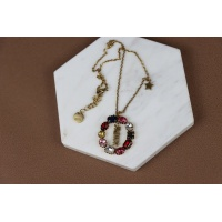 Christian Dior Necklace #879083