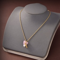 Christian Dior Necklace #879089