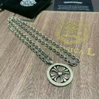 Chrome Hearts Necklaces #879096