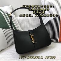 Yves Saint Laurent AAA Handbags #879155