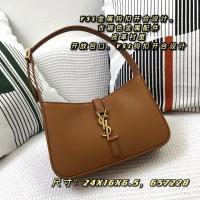 Yves Saint Laurent AAA Handbags #879157