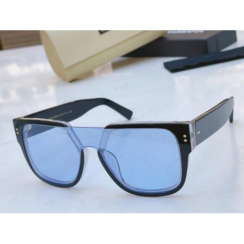Dolce & Gabbana AAA Quality Sunglasses #882708