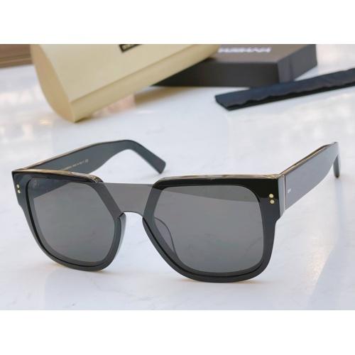 Dolce & Gabbana AAA Quality Sunglasses #882710
