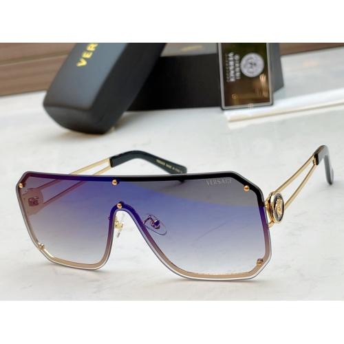 Versace AAA Quality Sunglasses #884231