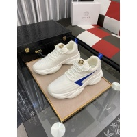 Versace Casual Shoes For Men #879208