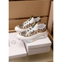 Versace Casual Shoes For Men #879217