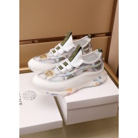 Versace Casual Shoes For Men #879218