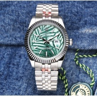 Rolex AAA Quality Watches For Men #879242