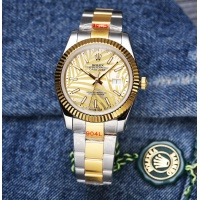 Rolex AAA Quality Watches For Men #879243