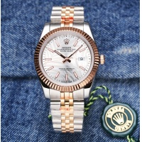 Rolex AAA Quality Watches For Men #879244