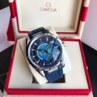 OMEGA AAA Quality Watches For Men #879251