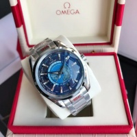 OMEGA AAA Quality Watches For Men #879252