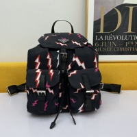 Prada AAA Backpacks For Women #879414