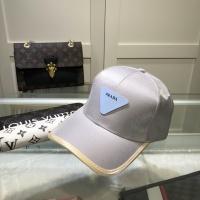 Prada Caps #879436