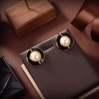 Yves Saint Laurent YSL Earring #879498
