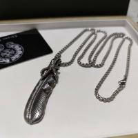 Chrome Hearts Necklaces #879514