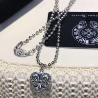 Chrome Hearts Necklaces #879515