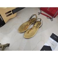 Yves Saint Laurent YSL Sandal For Women #879548