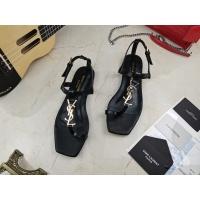 Yves Saint Laurent YSL Sandal For Women #879549