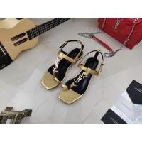 Yves Saint Laurent YSL Sandal For Women #879550