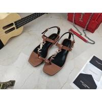 Yves Saint Laurent YSL Sandal For Women #879551
