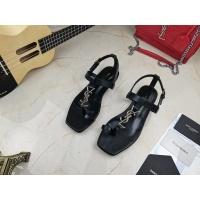 Yves Saint Laurent YSL Sandal For Women #879552