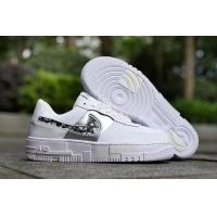 Nike Air Force 1 For Men #879596