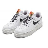 Nike Air Force 1 For Men #879598