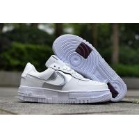 Nike Air Force 1 For Men #879602