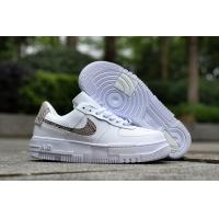 Nike Air Force 1 For Men #879603