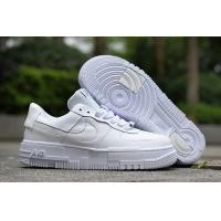 Nike Air Force 1 For Men #879605