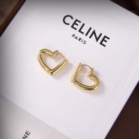 Celine Earrings #879676