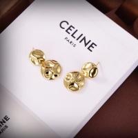 Celine Earrings #879677