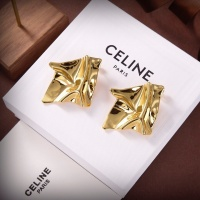 Celine Earrings #879678