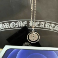 Chrome Hearts Necklaces #879706