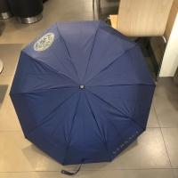 Versace Umbrellas #879745