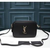 Yves Saint Laurent YSL AAA Messenger Bags For Women #879758