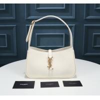 Yves Saint Laurent YSL AAA Quality Handbags For Women #879761