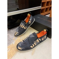 Armani Casual Shoes For Men #879784