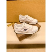 Armani Casual Shoes For Men #879788