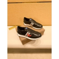 Armani Casual Shoes For Men #879792
