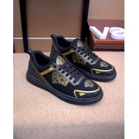 Versace Casual Shoes For Men #879831