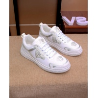 Versace Casual Shoes For Men #879833