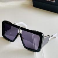 Balmain AAA Quality Sunglasses #879840