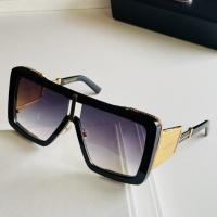 Balmain AAA Quality Sunglasses #879841