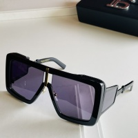 Balmain AAA Quality Sunglasses #879842