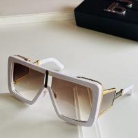 Balmain AAA Quality Sunglasses #879844