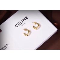 Celine Earrings #879882