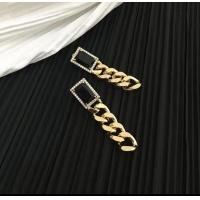 Celine Earrings #879883